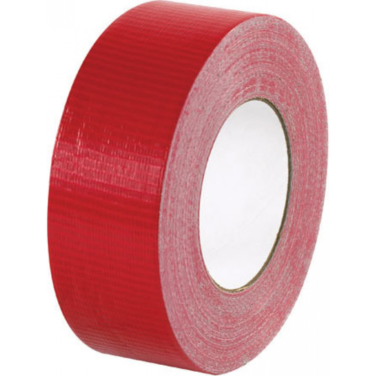 Duct tape online shopping india