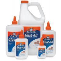 Glue & Tape
