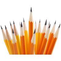 Markers, Pens & Pencils