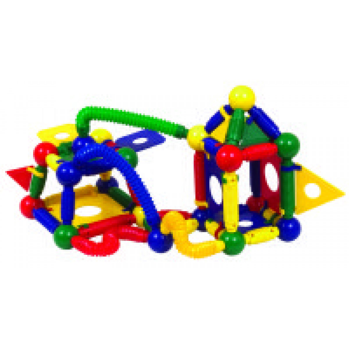 magneatos master builder  building and stacking toys  early  - magneatos master builder