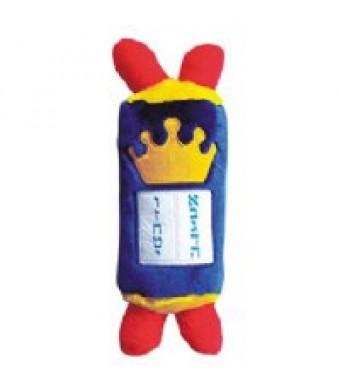Plush Torah