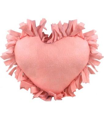 """Pillow – Heart, 11.5"""" 12/pk"""