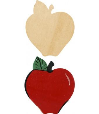 Wood Apple