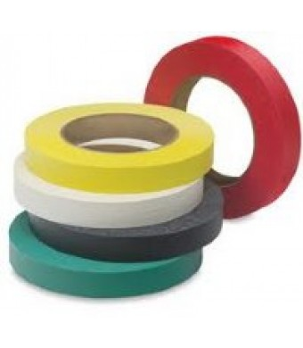 """Colored Masking Tape 1""""-Choice of Colors"""
