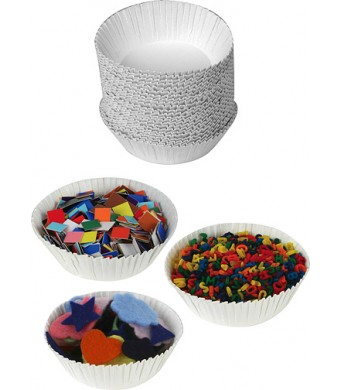 Craft Cups, 75/pack
