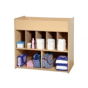 Value Line Changing Table
