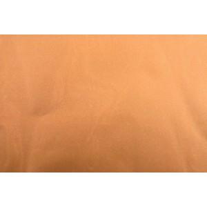 "Foil Sheets, 5""x5"" 12/pk"
