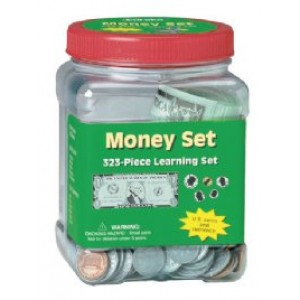 Money Set