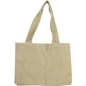 Canvas Tote Bag – Mini