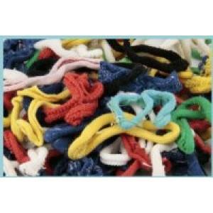 Weaving Loops- Assorted