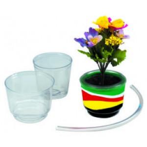 Design-A-Planter