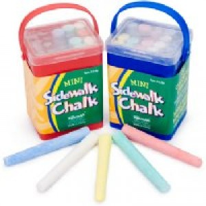 Mini Chalk