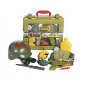 Army Playset