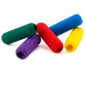 Foam Pencil Grip
