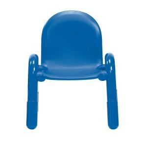 "Baseline Chairs- 7"""