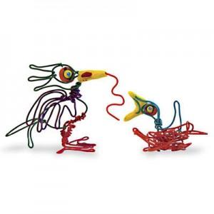 Twisteez Sculpture Wire
