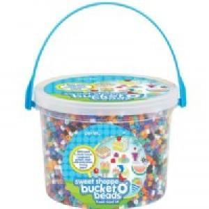 Perler Beads - Sweet Shop