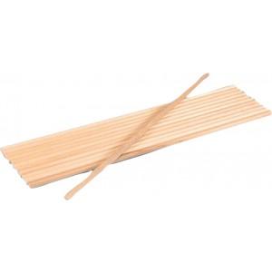 Flag Sticks