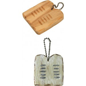 Wood Luchos