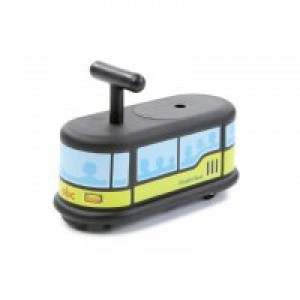Italtrike Ride On -Bus
