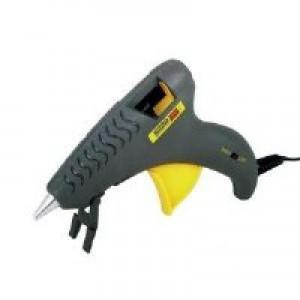 Glue Gun Heavy Duty