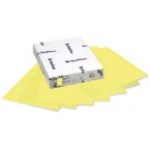 """67lb Tag Paper - 8.5"""" x 11"""""""