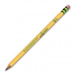 Laddie Pencil