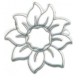 Sunatcher-Flower
