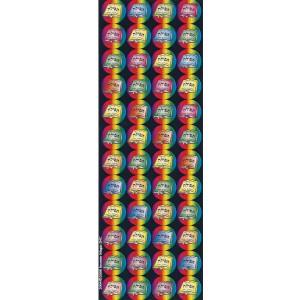 Jumbo Dots-Tefilla Stickers