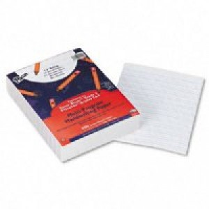Handwriting Sheets- Grades 2 & 3