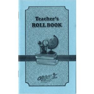 Yiddish Roll Book