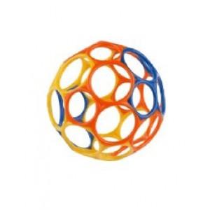 O Ball