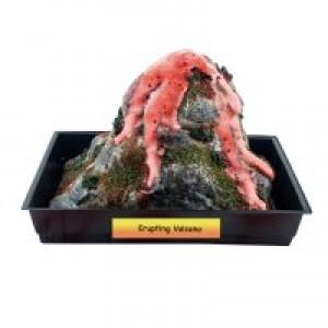 Erupting Volcano Classroom Pack