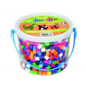 Biggie Beads 1400/pk