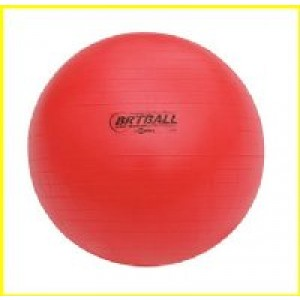 """Therapy Ball 25-1/2"""""""