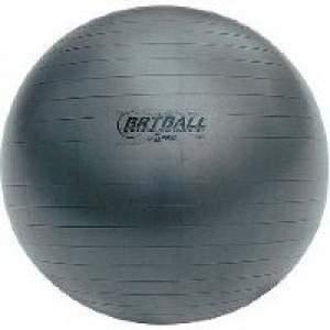 """Therapy Ball 29-1/2"""""""