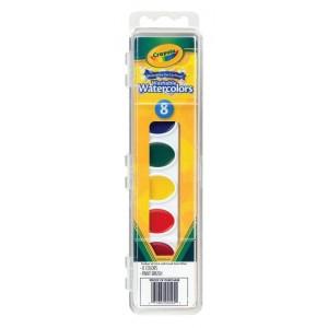 Crayola Watercolor Paint