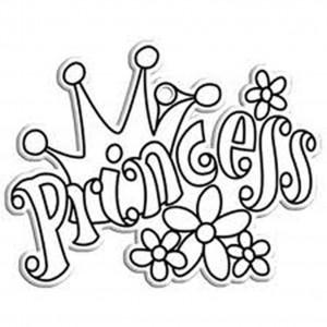 Suncatchers- Princess 12/PK