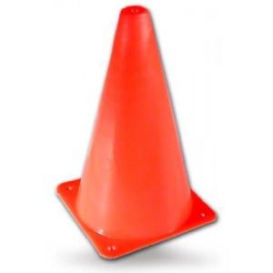 """Safety Cones 9"""""""