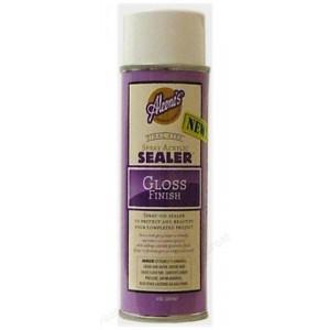 Aleene's® Sealer