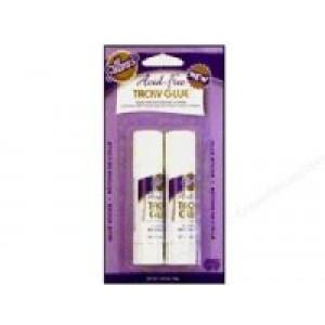 Aleene's® Tacky Glue Stick