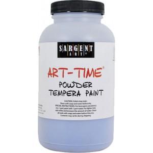 Tempera Paint Powder
