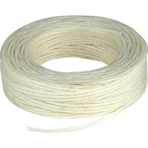 Wax Linen Beading Thread