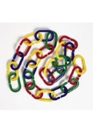 Ring O Links